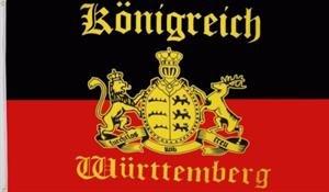 konigreich-wurttemberg-ms-fahne-150x090m