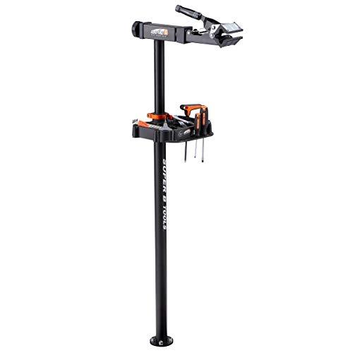 Super B Professional Workstand TB-WS40 Floor fit