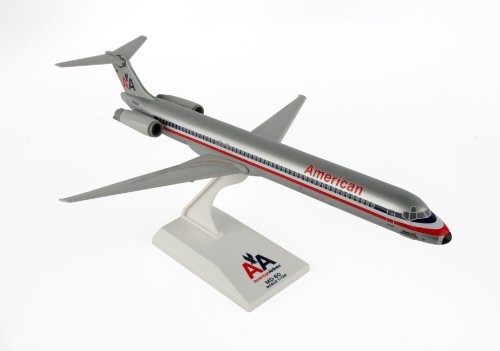 daron-worldwide-trading-skr087-skymarks-american-airlines-md-80-1-150