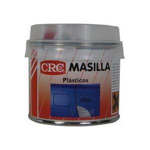 crc-masilla-para-la-reparacion-de-vehiculos-masilla-plasticos-250-grs