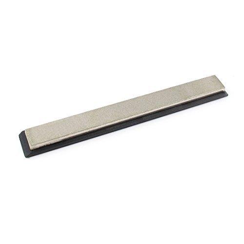 1000/1500 Grit Abrasives slijpen oilstone 150x15x5mm Millstone grijs