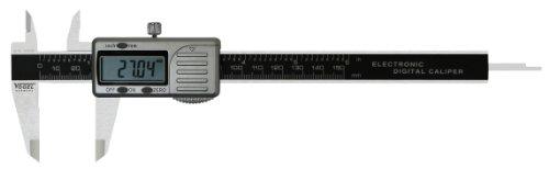 VOGEL 202011 - MANOMETRO PARA HERRAMIENTAS ELECTRICAS (150MM)
