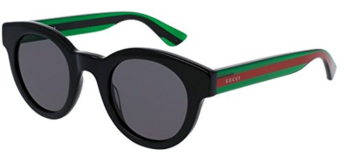 Gucci-GG0002SRound-acetate-men