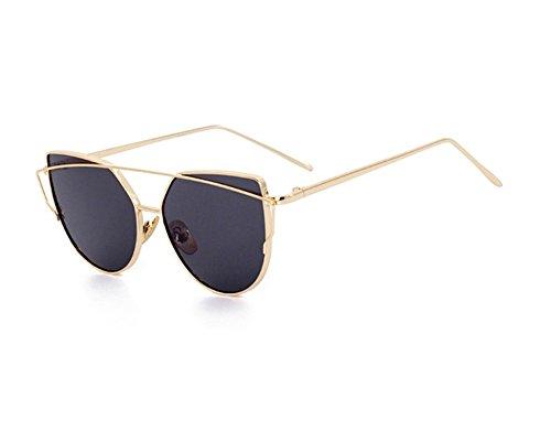 50 Shades Sunglasses Cat Eye SCode 05