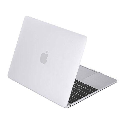 mosiso-ultra-slim-plastic-hard-shell-snap-on-case-cover-for-macbook-12-inch-with-retina-display-a153
