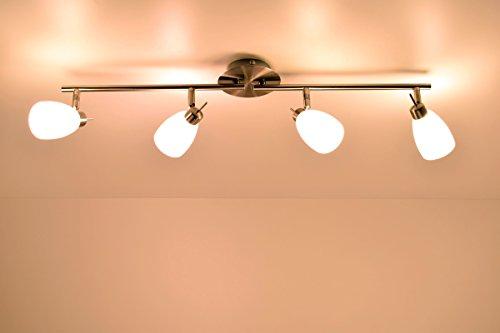led-deckenleuchte-4er-spot-decomode-camus-5263287-spotbalken-innenleuchte-strahler-lampe-metall-glas