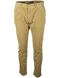 986318448cca94 Suchergebnis auf Amazon.de für  ALBERTO - Sale Bekleidung  Bekleidung