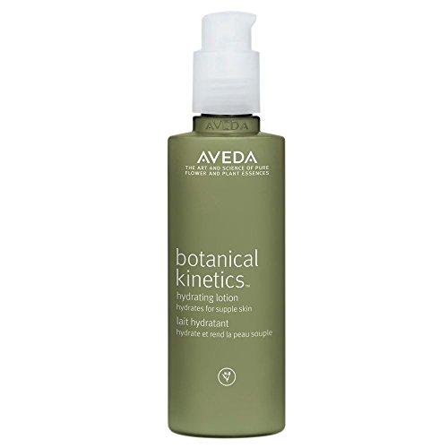aveda-botanical-kinetics-tm-hydrating-lotion-150ml