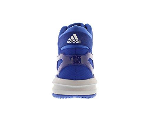 Adidas Sm Futurestar Boost Chaussures de basket Taille 12.5 Blue/White