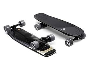 Boosted Mini X Skateboard