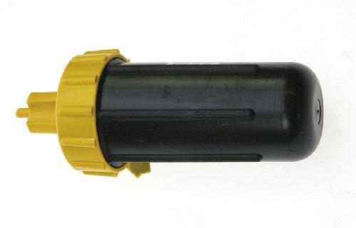 Preisvergleich Produktbild Dosenmuffe 4 x ø 6 x 25 mm für Erdkabel