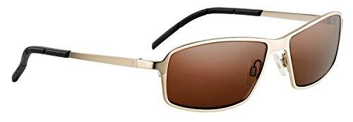 Gafas sol inteligentes conductores lentes polarizadas