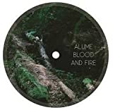 Alume - Blood and Fire