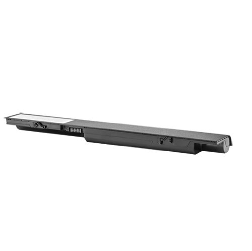 HP FP06 Notebook Battery