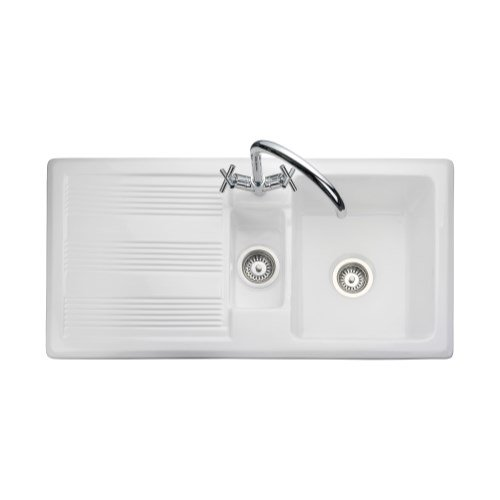 rangemaster-cpl10102wh-portland-1010x510-15-bowl-reversible-ceramic-sink-white