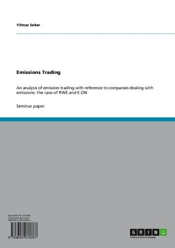 emissions-trading-an-analysis-of-emission-trading-with-reference-to-companies-dealing-with-emissions