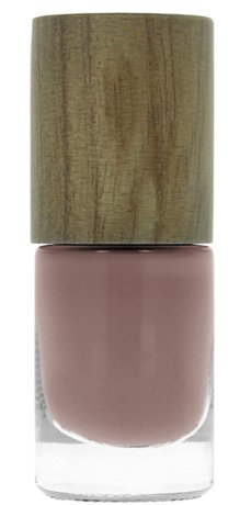 Green révolution vernis athena 5 ml