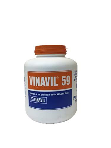 VINAVIL 59 - conf. 1 Kg COLLA PER LEGNO