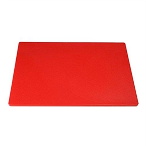 Amazon Glass Chopping Board