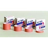 The Original Pink Tape 1 in. X 5 yd. by Hy-Tape Surgical preisvergleich bei billige-tabletten.eu
