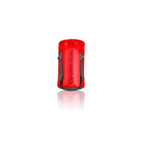 lifeventure-ultralight-compression-sack-5-litre