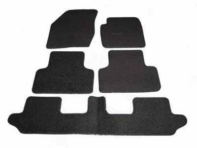 volvo-xc90-perfect-fit-tailored-black-car-mats-set