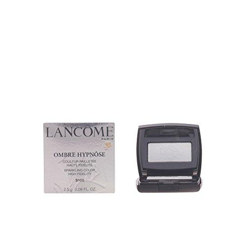 Lancome 53298 Ombretto