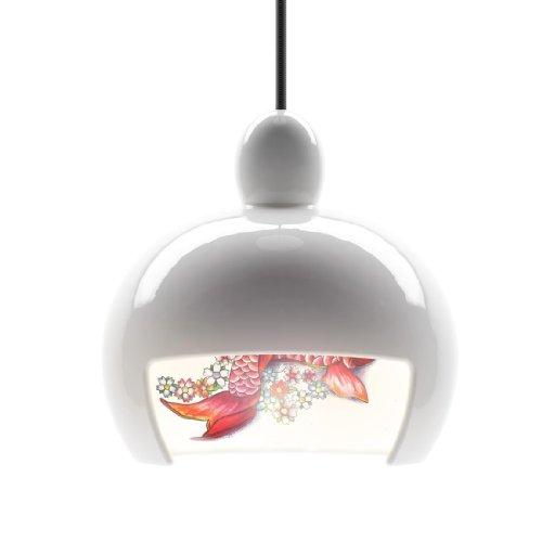 juuyo-lampada-a-sospensione-weiss-koi-karpfen-standard-22000-volts