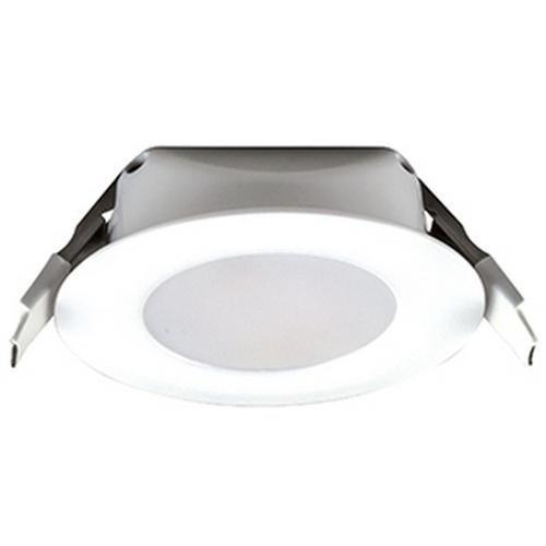 BEGHELLI 71050 - DWL LED 8W 3000K