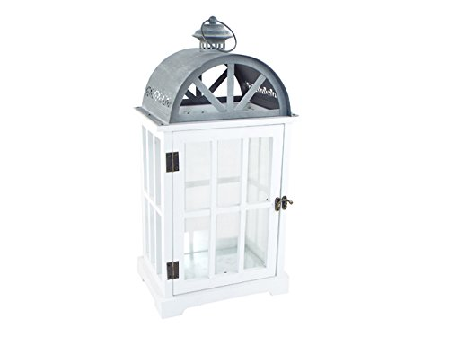 large-arched-roof-lantern-for-big-candle-lights-metal-glass-construction