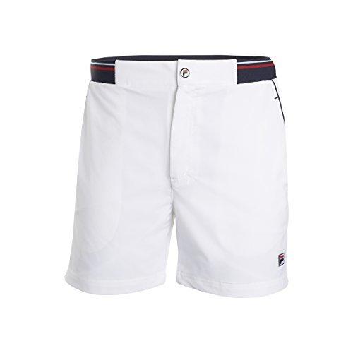 Pantaloncini da Tennis per uomo