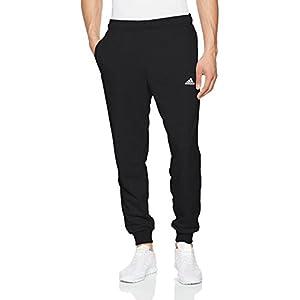 adidas Herren Jogginghose Essentials Hose
