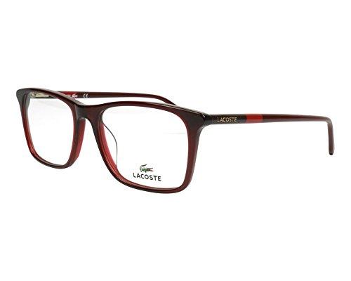 Lacoste Brille (L2752 615 53)