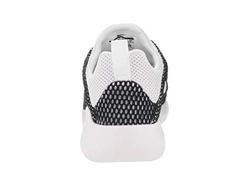 Nike Kaishi 2.0 Se, Chaussures de Running Compétition Homme, Noir Noir