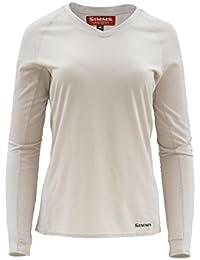 94fb2abcc Amazon.co.uk: Simms: Clothing