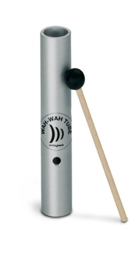Schlagwerk WT120 · Add. Percussion