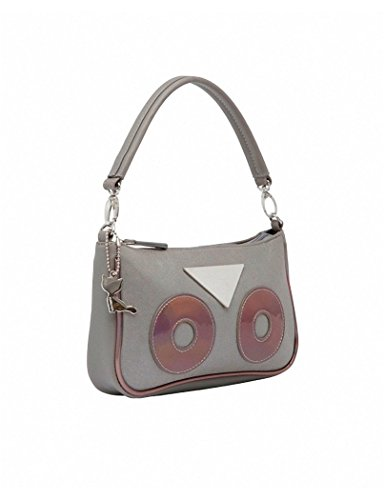 Lollipops - Bolso Voyoux baguette Lollipop Multicolore