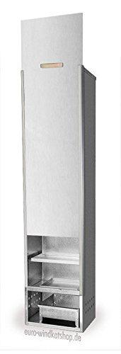 Euro-Windkat GmbH 800 572