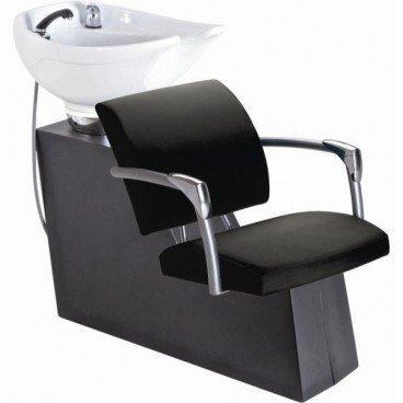sedile-con-bacinella-lavaggio-capelli-rubicon-mida