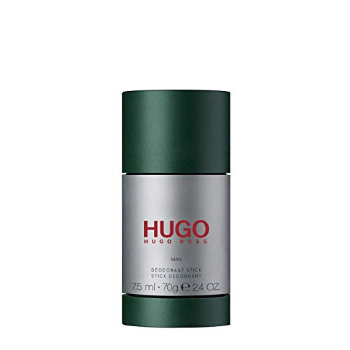 Hugo Boss Hugo homme/ men Deodorant Stick, 1er Pack, (1x 75 ml)
