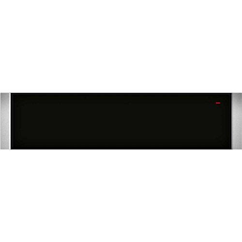 31UhQYd75yL. SS500  - NEFF N17HH10N0B Warming Drawer - Stainless Steel
