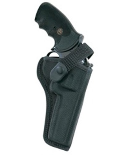 bianchi-7000-black-sporting-holster-fits-sw-k-frame-4-right-hand-size-4