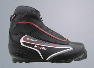 Sport 2000 cRUISE sNS pRO noir Noir #39