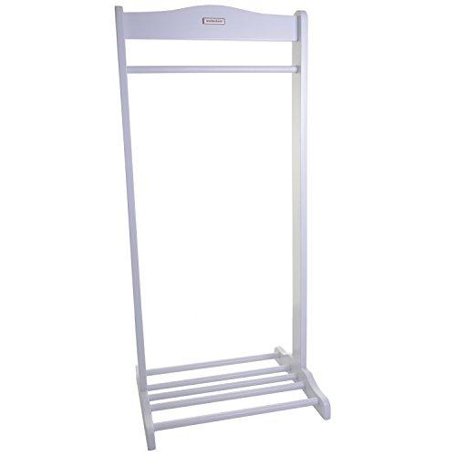 izziwotnot-solo-hanging-rail-soft-grey
