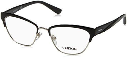 Vogue Brille (VO4033 352 51)