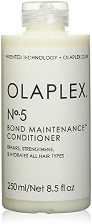 OLAPLEX No.5 Bond Maintenance Conditioner, 250 ml