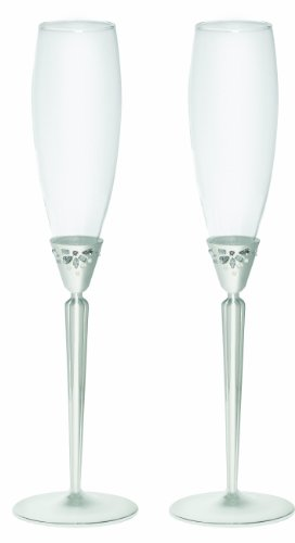 monique-lhuillier-for-royal-doulton-modern-love-toasting-flutes-by-monique-lhuillier-for-royal-doult