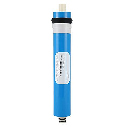 Lopbinte Vontron Ulp1812-75 Ro Membranelement NSF-Umkehrosmose System 75 GPD Filter Kartusche -