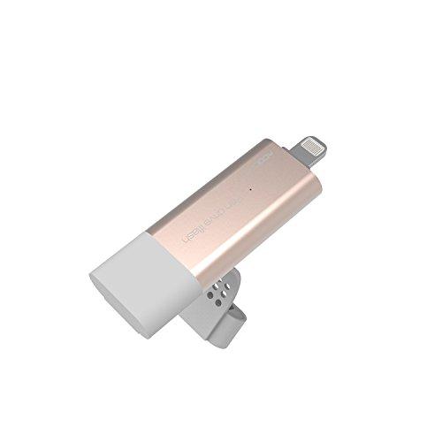 iFlash Pro 32 g Lightning + USB3.0 USB-Stick für iPhone/ iPad/ iPod (Add-on-speicher-stick)