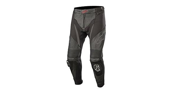 Alpinestars Pantaloni Moto Sp X Airflow Pants Black Black